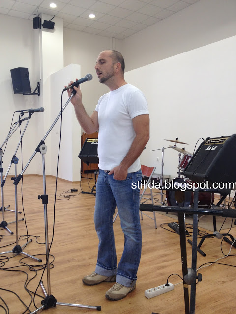 IMG 3649 ΣΤΥΛΙΔΑ ΠΟΛΙΤΙΣΤΙΚΑ ΜΟΥΣΙΚΗ ΗΜΙΤΕΛΙΚΟΣ FREE VOICE RECORDS 1ο Πανελλήνιο Φεστιβάλ Τραγουδιού Στερεάς Ελλάδας