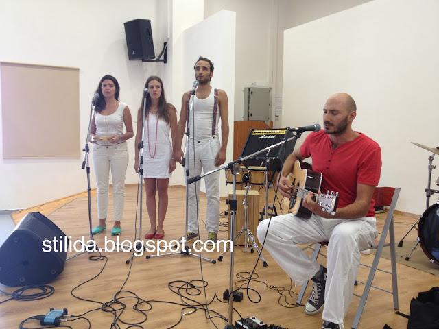 IMG 3652 ΣΤΥΛΙΔΑ ΠΟΛΙΤΙΣΤΙΚΑ ΜΟΥΣΙΚΗ ΗΜΙΤΕΛΙΚΟΣ FREE VOICE RECORDS 1ο Πανελλήνιο Φεστιβάλ Τραγουδιού Στερεάς Ελλάδας