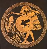 MAR. ΜΑΧΗ ΤΟΥ ΜΑΡΑΘΩΝΑ ΙΣΤΟΡΙΑ ΔΗΜΟΣ ΣΤΥΛΙΔΑΣ 12 ΣΕΠΤΕΜΒΡΙΟΥ 490 Π.Χ.