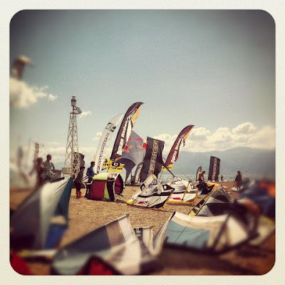 RAXES 11 ΦΕΣΤΙΒΑΛ KITESURFING ΡΑΧΕΣ ΦΘΙΩΤΙΔΑΣ ΔΗΜΟΣ ΣΤΥΛΙΔΑΣ ΑΘΛΗΤΙΣΜΟΣ KITESURFING 2 3 ΣΕΠΤΕΜΒΡΗ 2012 !