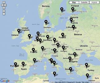 europe 325x2701 ΣΤΥΛΙΔΑ ΠΑΝΕΥΡΩΠΑΪΚΗ ΑΠΕΡΓΙΑ 14 ΝΟΕΜΒΡΙΟΥ ΟΙΚΟΝΟΜΙΑ ΛΙΤΟΤΗΤΑ