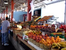 farmersmarket1 ΥΠΟΥΡΓΕΙΟ ΑΓΡΟΤΙΚΗΣ ΑΝΑΠΤΥΞΗΣ ΚΑΙ ΤΡΟΦΙΜΩΝ ΣΤΥΛΙΔΑ ΑΘ.ΤΣΑΥΤΑΡΗΣ ΑΓΡΟΤΙΚΑ FARMERS MARKET