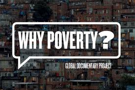 whypoverty1 ΦΤΩΧΕΙΑ ΓΙΑΤΙ ΣΤΥΛΙΔΑ ΟΙΚΟΝΟΜΙΑ ΟΗΕ ΕΡΤ ΔΗΜΟΣΙΑ ΡΑΔΙΟΤΗΛΕΟΡΑΣΗ WHY POVERTY