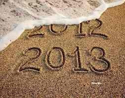 2012 2013 ΠΡΩΤΟΧΡΟΝΙΑΤΙΚΕΣ ΕΥΧΕΣ ΠΡΩΤΟΧΡΟΝΙΑ 2013