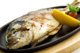 Fish lower stroke risk 163x109