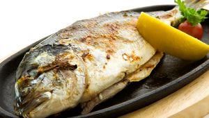 Fish lower stroke risk 300x170