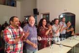 IMG 3836 163x109 ΠΟΛΙΤΙΣΤΙΚΑ ΒΙΝΤΕΟ ΑΠΟΣΤΟΛΟΣ ΓΚΛΕΤΣΟΣ FREE VOICE RECORDS 1ο Πανελλήνιο Φεστιβάλ Τραγουδιού Στερεάς Ελλάδας !
