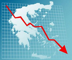 ΟΟΣΑ ΕΛΛΗΝΙΚΗ ΟΙΚΟΝΟΜΙΑ ΕΚΘΕΣΗ ECONOMIC OUTLOOK ΑΝΑΠΤΥΞΗ