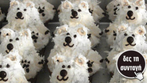polar_cupcakes