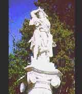 lamia11 ΦΘΙΩΤΙΔΑ ΥΓΡΟΤΟΠΟΙ ΣΠΕΡΧΕΙΟΣ ΠΑΓΚΟΣΜΙΑ ΗΜΕΡΑ ΥΓΡΟΤΟΠΩΝ ΔΕΛΤΑ ΣΠΕΡΧΕΙΟΥ 2 ΦΕΒΡΟΥΑΡΙΟΥ