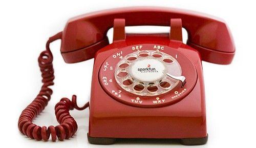 telephone ΜΕΙΩΣΗ ΤΕΛΩΝ ΣΤΑΘΕΡΗΣ ΤΗΛΕΦΩΝΙΑΣ ΕΘΝΙΚΗ ΕΠΙΤΡΟΠΗ ΤΗΛΕΠΙΚΟΙΝΩΝΙΩΝ ΚΑΙ ΤΑΧΥΔΡΟΜΕΙΩΝ