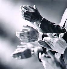 xeirokrotima ΣΥΛΛΟΓΟΣ ΓΟΝΕΩΝ ΚΑΙ ΚΗΔΕΜΟΝΩΝ ΛΥΚΕΙΟΥ ΣΤΥΛΙΔΑΣ ΛΥΚΕΙΟ ΣΤΥΛΙΔΑΣ ΔΩΡΕΑΝ ΠΕΤΡΕΛΑΙΟ ΑΠΟΣΤΟΛΟΣ ΓΚΛΕΤΣΟΣ