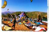 festibal kitesurfing raxes 2012 1 163x109 ΦΕΣΤΙΒΑΛ KITESURFING ΡΑΧΕΣ ΦΘΙΩΤΙΔΑΣ ΑΚΡΩΤΗΡΙΟ ΔΡΕΠΑΝΟ WINDSURFING * !