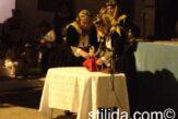 img 1675 163x109 ΦΩΤΙΕΣ ΤΟΥ ΑΗ ΓΙΑΝΝΙΟΥ ΣΥΛΛΟΓΟΣ ΜΙΚΡΑΣΙΑΤΩΝ ΑΝΑΤΟΛΙΚΗΣ ΦΘΙΩΤΙΔΑΣ ΣΥΛΛΟΓΟΣ ΣΤΥΛΙΔΑ ΠΟΛΙΤΙΣΤΙΚΟΣ ΣΥΛΛΟΓΟΣ ΓΛΥΦΑΣ ΕΝΩΣΗ ΠΟΝΤΙΩΝ ΛΑΜΙΑΣ ΔΗΜΟΣ ΣΤΥΛΙΔΑΣ ΓΙΟΡΤΗ ΤΟΥ ΚΛΗΔΟΝΑ ΓΙΟΡΤΗ ΤΗΣ ΣΑΡΔΕΛΑΣ ΑΠΟΣΤΟΛΟΣ ΓΚΛΕΤΣΟΣ * !