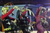 p1060210 163x109 ΧΟΡΕΥΤΙΚΟ ΙΝΔΟΝΗΣΙΑΣ ΣΤΥΛΙΔΑ ΜΟΥΣΙΚΟΣ ΟΜΙΛΟΣ ΣΤΥΛΙΔΑΣ 15η ΧΟΡΩΔΙΑΚΗ ΣΥΝΑΝΤΗΣΗ * !