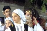 panigyri sto axladi 27.7 48 163x109 ΧΟΡΟΣΤΑΤΕΣ ΤΟ ΧΡΥΣΑΜΠΕΛΟ ΠΟΛΙΤΙΣΤΙΚΟΣ ΣΥΛΛΟΓΟΣ ΑΧΛΑΔΙΩΤΩΝ ΠΑΝΗΓΥΡΙ ΚΟΥΜΠΑΟ ΑΧΛΑΔΙ 27 ΙΟΥΛΙΟΥ 2013 * !