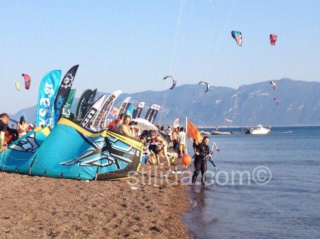 raches kitesurf festival 2013 3 630x472 ΦΑΡΟΣ ΡΑΧΕΣ WINDSURFING RACHES KITESURFING WIDSURFING FESTIVAL KITESURFING