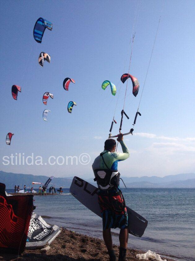 raches kitesurf festival 2013 56 630x840 ΦΑΡΟΣ ΡΑΧΕΣ WINDSURFING RACHES KITESURFING WIDSURFING FESTIVAL KITESURFING