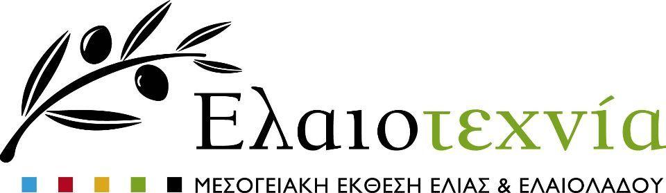 logo elaiotexnia gr ΟΙΝΟΣ ΟΙΝΟΡΑΜΑ 2014 ΕΛΙΑ ΕΛΑΙΟΤΕΧΝΙΑ 2014 ΕΛΑΙΟΛΑΔΟ ΑΠΟΣΤΑΓΜΑΤΑ ΑΓΡΟΤΙΚΑ ΠΡΟΪΟΝΤΑ