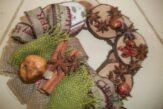 mpazar 1.jpg 3 163x109 ΧΡΙΣΤΟΥΓΕΝΝΙΑΤΙΚΟ ΜΠΑΖΑΡ ΧΡΙΣΤΟΥΓΕΝΝΑ 2013 ΣΥΛΛΟΓΟΣ ΓΟΝΕΩΝ ΚΑΙ ΚΗΔΕΜΟΝΩΝ 2ου ΔΗΜΟΤΙΚΟΥ ΣΤΥΛΙΔΑΣ ΣΤΥΛΙΔΑ 2ο ΔΗΜΟΤΙΚΟ ΣΤΥΛΙΔΑΣ