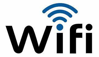 wi fi WI FI