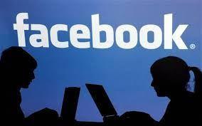 facebook ΥΠΗΡΕΣΙΑ ΟΙΚΟΝΟΜΙΚΗΣ ΑΣΤΥΝΟΜΙΑΣ & ΔΙΩΞΗΣ ΗΛΕΚΤΡΟΝΙΚΟΥ ΕΓΚΛΗΜΑΤΟΣ ΝΕΟΙ ΕΚΒΙΑΣΜΟΣ FACEBOOK