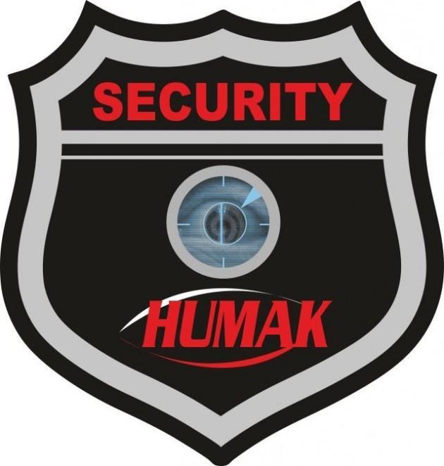 humak security 630x662 ΣΤΥΛΙΔΑ ΛΙΜΑΝΙ ΣΤΥΛΙΔΑΣ ΑΝΤΙΠΕΙΡΑΤΕΙΑ ISPS HUMAK SECURITY !