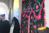 img 3441 0 163x109 ΡΑΧΕΣ ΜΗΤΡΟΠΟΛΙΤΗΣ ΦΘΙΩΤΙΔΑΣ ΝΙΚΟΛΑΟΣ Ι.Ν. ΑΓ. ΧΑΡΑΛΑΜΠΟΥΣ ΡΑΧΩΝ ΕΟΡΤΗ ΑΓ.ΧΑΡΑΛΑΜΠΟΥΣ