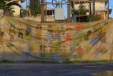 raxes karnabali 2014 9 163x109 ΦΩΤΟΓΡΑΦΙΕΣ ΡΑΧΕΣ ΒΙΝΤΕΟ ΑΠΟΚΡΙΕΣ !