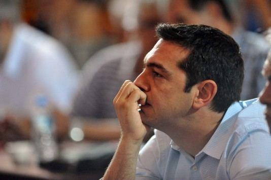 tsipras ΣΥΡΙΖΑ ΕΥΡΩΕΚΛΟΓΕΣ ΔΗΜΗΤΡΗΣ ΧΡΙΣΤΟΠΟΥΛΟΣ ΑΛΕΞΗΣ ΤΣΙΠΡΑΣ