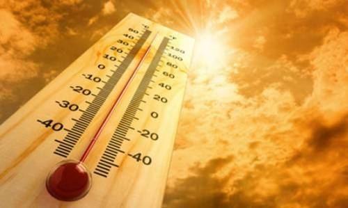 kauswnas 8ermometro 500x299 ΚΑΥΣΩΝΑΣ Hot Weather Effect