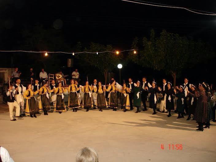 img 6621 ΕΚΠΟΛΙΤΙΣΤΙΚΟΣ ΣΥΛΛΟΓΟΣ ΒΑΘΥΚΟΙΛΟΥ ΒΑΘΥΚΟΙΛΟ 3ο ΠΟΛΙΤΙΣΤΙΚΟ ΦΕΣΤΙΒΑΛ ΒΑΘΥΚΟΙΛΟΥ