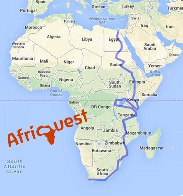 afriquest ΤΑΞΙΔΙΑ ΣΧΟΛΕΙΑ ΣΤΥΛΙΔΑ ΠΑΙΔΙ ΕΛΠΙΔΟΦΟΡΟΣ ΧΡΥΣΟΒΕΡΓΗΣ ΕΛΛΑΔΑ ΕΘΕΛΟΝΤΙΣΜΟΣ ΔΩΡΑ ΜΠΙΤΣΗ ΑΦΡΙΚΗ AfriQuest * !