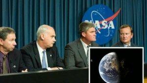 nasa gh 300x170 ΗΛΙΟΣ ΗΛΙΑΚΗ ΚΑΤΑΙΓΙΔΑ ΓΗ NASA