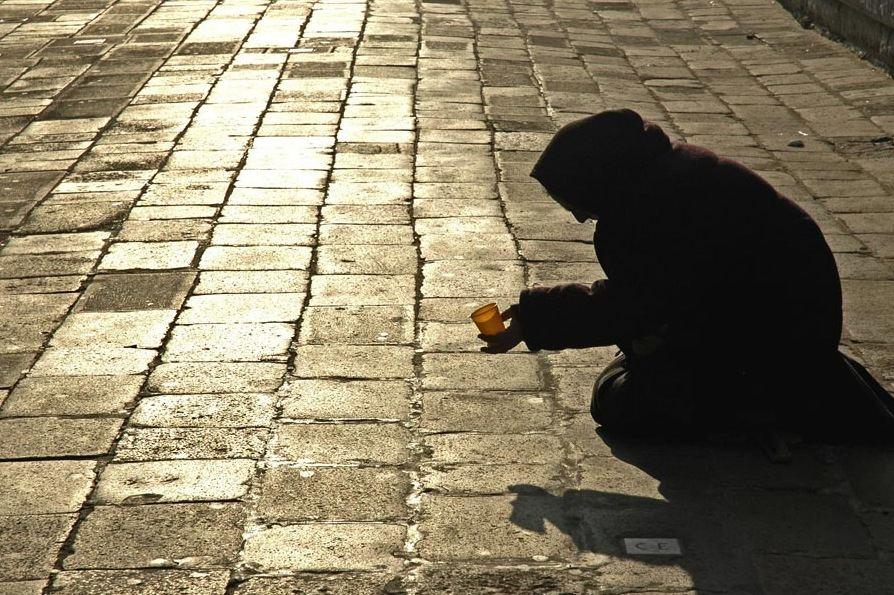 eleimosini ΦΙΛΟΠΤΩΧΟ ΤΑΜΕΙΟ ΑΓ.ΑΙΚΑΤΕΡΙΝΗΣ ΣΤΥΛΙΔΑΣ ΦΙΛΑΝΘΡΩΠΙΚΗ ΕΚΔΗΛΩΣΗ Ι.Ν. ΑΓΙΑΣ ΑΙΚΑΤΕΡΙΝΗΣ ΣΤΥΛΙΔΑΣ