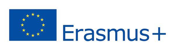 erasmus logo mic ΤΕΙ ΣΤΕΡΕΑΣ ΕΛΛΑΔΑΣ ΛΑΜΙΑ ΙΔΡΥΜΑ ΚΡΑΤΙΚΩΝ ΥΠΟΤΡΟΦΙΩΝ ΗΜΕΡΙΔΑ ΔΙΑ ΒΙΟΥ ΜΑΘΗΣΗ Erasmus+