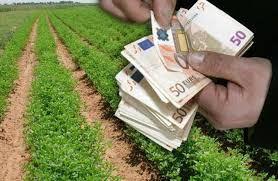 αγροτης φορολογια