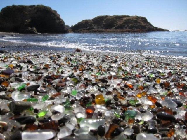 beach13 ΠΑΡΑΛΙΕΣ