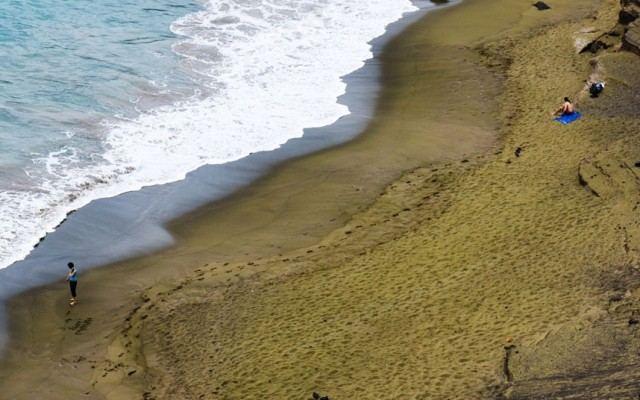 beach3 ΠΑΡΑΛΙΕΣ