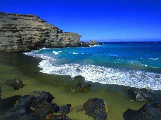 beach3b ΠΑΡΑΛΙΕΣ