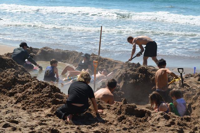 beach6b1 ΠΑΡΑΛΙΕΣ