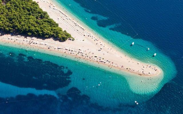 beach92 ΠΑΡΑΛΙΕΣ