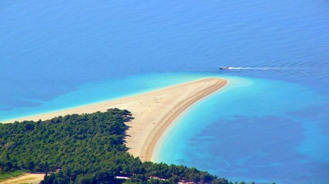 beach92b ΠΑΡΑΛΙΕΣ