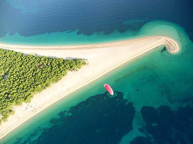 beach92c ΠΑΡΑΛΙΕΣ