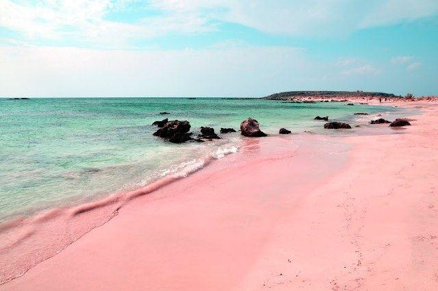 beach93b ΠΑΡΑΛΙΕΣ