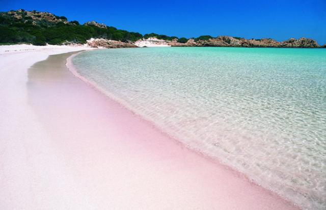 beach93c ΠΑΡΑΛΙΕΣ