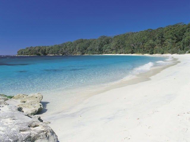 beach9c ΠΑΡΑΛΙΕΣ