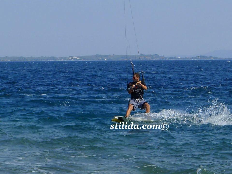 img 6095 ΦΩΤΟΓΡΑΦΙΕΣ ΦΕΣΤΙΒΑΛ KITE SURFING ΦΑΡΟΣ ΣΤΥΛΙΔΑ ΑΚΡΩΤΗΡΙΟ ΔΡΕΠΑΝΟ KITESURFING * !