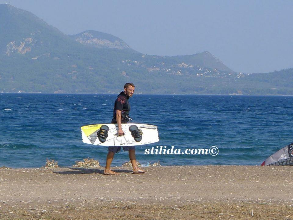 img 6108 ΦΩΤΟΓΡΑΦΙΕΣ ΦΕΣΤΙΒΑΛ KITE SURFING ΦΑΡΟΣ ΣΤΥΛΙΔΑ ΑΚΡΩΤΗΡΙΟ ΔΡΕΠΑΝΟ KITESURFING * !