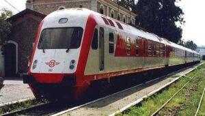 treno 300x170 ΤΡΕΝΟ ΤΡΑΙΝΟΣΕ ΔΡΟΜΟΛΟΓΙΑ ΤΡΕΝΟΥ ΑΠΕΡΓΙΑ